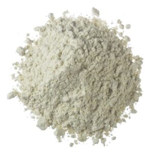 buy oxycodone powder