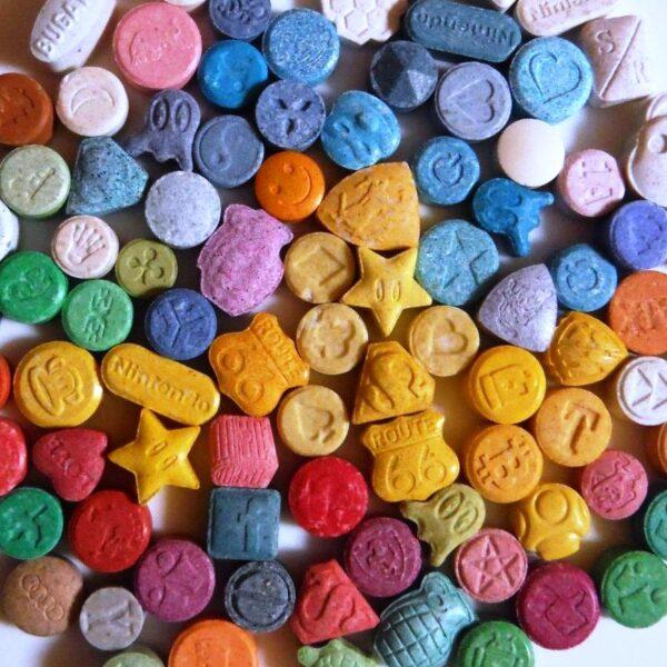 mdma tablets online