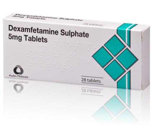 buy dexedrine