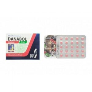 buy dianabol tablets