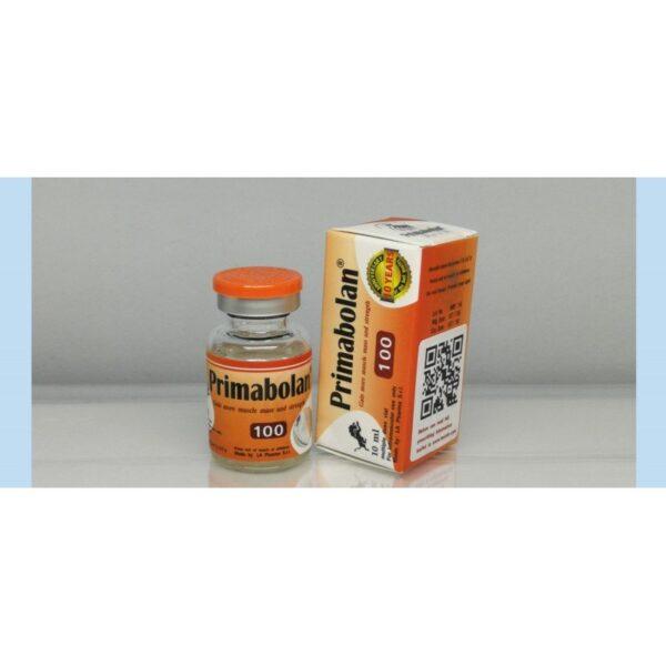 buy primobolan injection