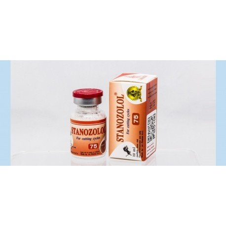 stanozolol injection buy online