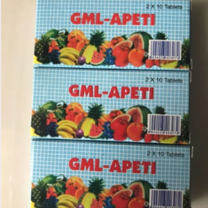 gml apeti tablets wholesale